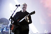 New Order_16_Brixton Academy_16th November 2015_Simon Fernandez