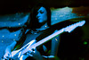 Noveller_14_The Shacklewell Arms_25th September 2015_Simon Fernandez