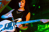 Noveller_12_The Shacklewell Arms_25th September 2015_Simon Fernandez