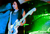Noveller_03_The Shacklewell Arms_25th September 2015_Simon Fernandez