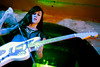 Noveller_07_The Shacklewell Arms_25th September 2015_Simon Fernandez