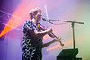 Owen Pallett_12_Oval Space_21st May 2014_Simon Fernandez