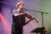 Owen Pallett_15_Oval Space_21st May 2014_Simon Fernandez
