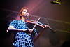 Owen Pallett_10_Oval Space_21st May 2014_Simon Fernandez