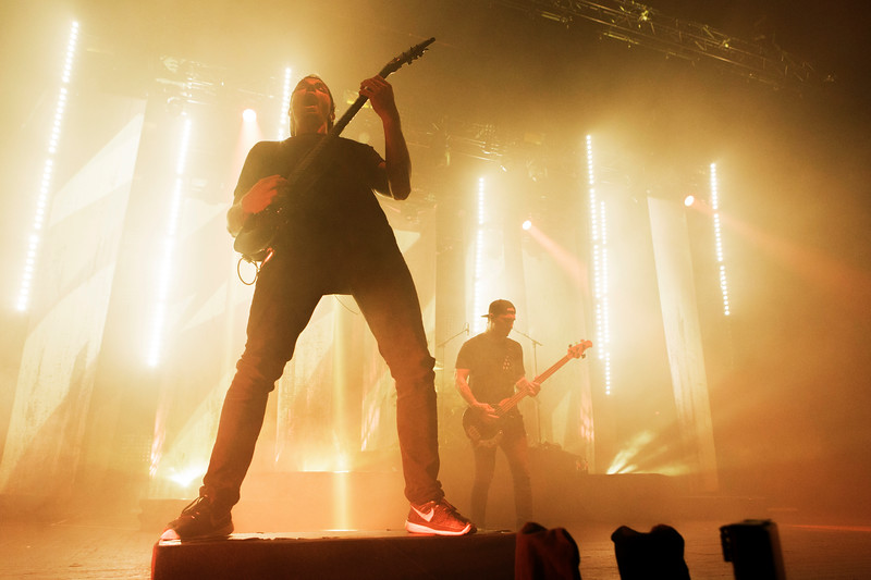 027_Parkway Drive