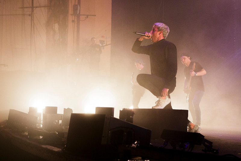 051_Parkway Drive
