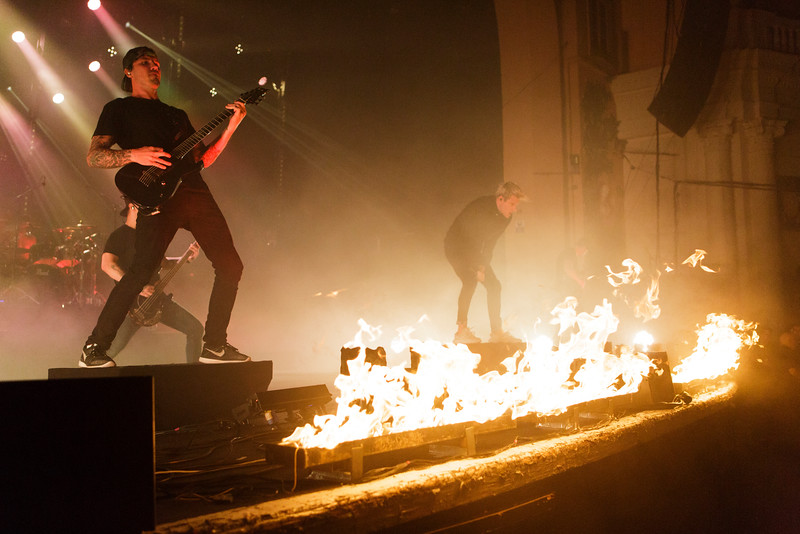 095_Parkway Drive