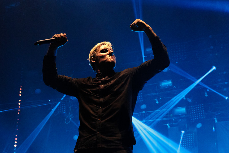 054_Parkway Drive