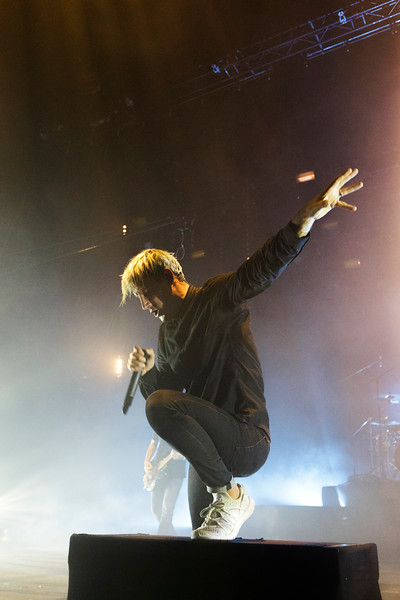 062_Parkway Drive