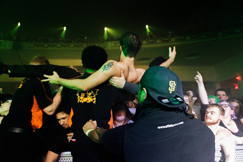 093_Parkway Drive