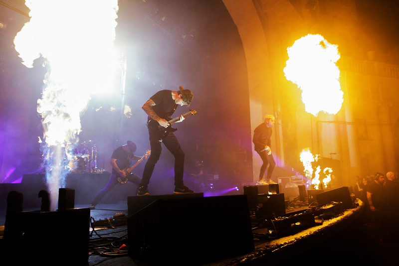 068_Parkway Drive