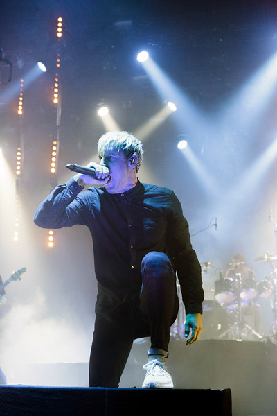 059_Parkway Drive