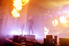 046_Parkway Drive
