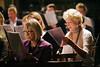Parliament Choir_12_Simon Fernandez