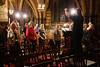 Parliament Choir_05_Simon Fernandez