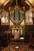 Parliament Choir_03_Simon Fernandez