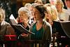 Parliament Choir_10_Simon Fernandez
