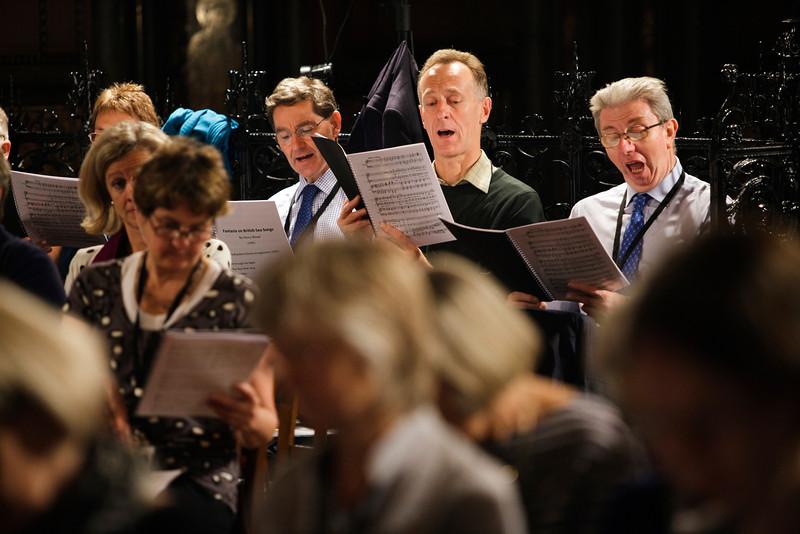 Parliament Choir_14_Simon Fernandez