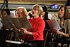 Parliament Choir_18_Simon Fernandez