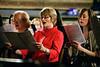 Parliament Choir_15_Simon Fernandez