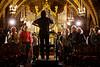 Parliament Choir_08_Simon Fernandez