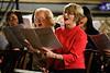 Parliament Choir_17_Simon Fernandez