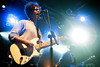 Parquet Courts_Electric Ballroom_01_16th February 2014_Simon Fernandez