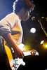 Parquet Courts_Electric Ballroom_16_16th February 2014_Simon Fernandez