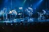 Portico Quartet_50_York Hall_29th February 2012_Simon Fernandez