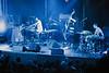 Portico Quartet_48_York Hall_29th February 2012_Simon Fernandez