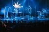 Portico Quartet_49_York Hall_29th February 2012_Simon Fernandez