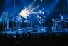 Portico Quartet_51_York Hall_29th February 2012_Simon Fernandez