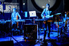 06_Public Service Broadcasting_Simon Fernandez_22nd January 2016
