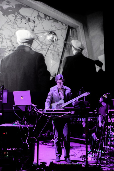 03_Public Service Broadcasting_Simon Fernandez_22nd January 2016