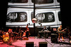 23_Public Service Broadcasting_Simon Fernandez_22nd January 2016