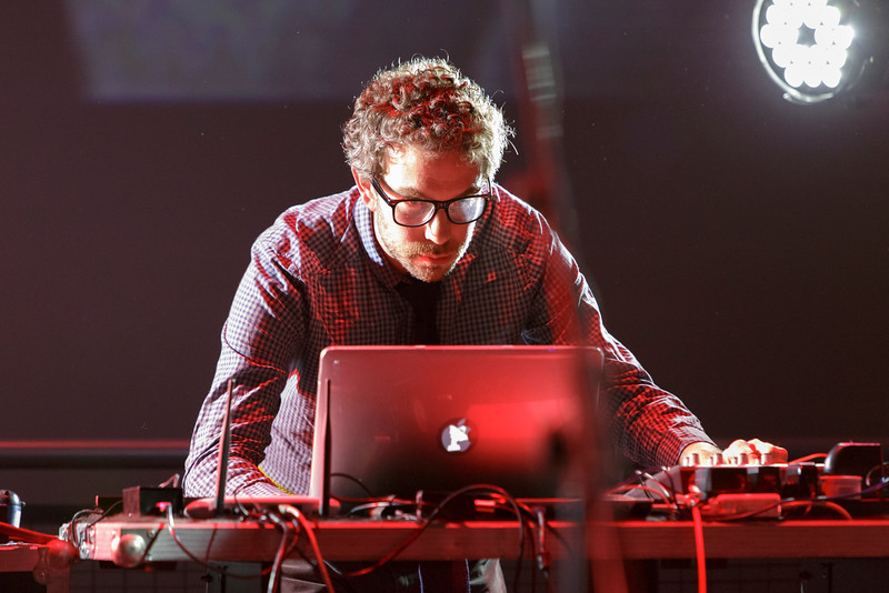25_Public Service Broadcasting_Simon Fernandez_22nd January 2016