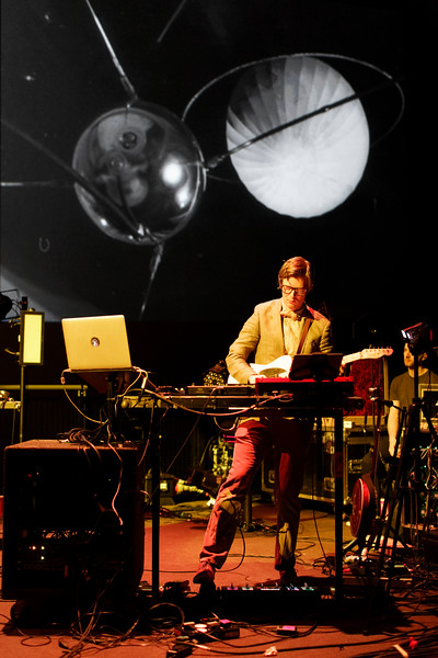01_Public Service Broadcasting_Simon Fernandez_22nd January 2016