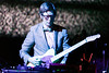35_Public Service Broadcasting_Simon Fernandez_22nd January 2016