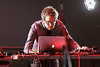 24_Public Service Broadcasting_Simon Fernandez_22nd January 2016