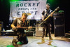 Rocket From The Crypt_065_Koko_6th December 2013_Simon Fernandez
