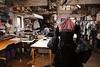 Anna Boleyna_Sands Films_Simon Fernandez_111