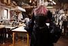 Anna Boleyna_Sands Films_Simon Fernandez_113