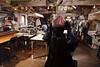 Anna Boleyna_Sands Films_Simon Fernandez_114