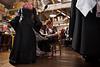 Anna Boleyna_Sands Films_Simon Fernandez_144
