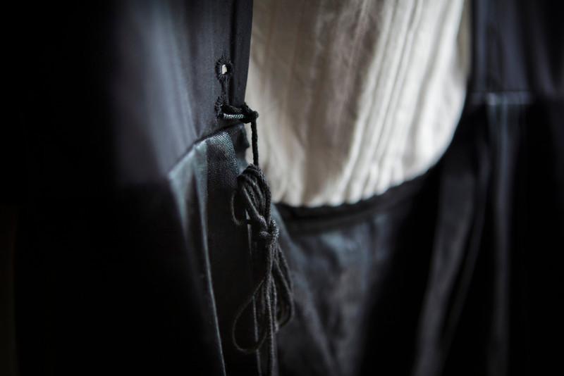 Anna Boleyna_Sands Films_Simon Fernandez_069