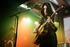 Sharon Van Etten_13_The Scala_16th May 2012_Simon Fernandez