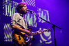 Slowdive_08_The Forum_20th December 2014_Simon Fernandez