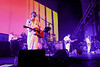 Super Furry Animals_12_Brixton Academy_05 May 2015_Simon Fernandez