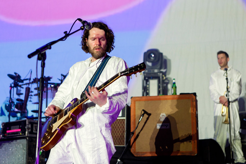 Super Furry Animals_60_Brixton Academy_05 May 2015_Simon Fernandez