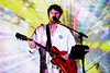 Super Furry Animals_25_Brixton Academy_05 May 2015_Simon Fernandez